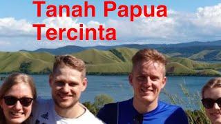 Video Mampir ke Kota Tua sebelum Pulang ke Papua MP3, 3GP, MP4, WEBM, AVI, FLV Mei 2019