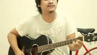 Rendy - Masih (sahabatku kekasihku) (Ada band cover)