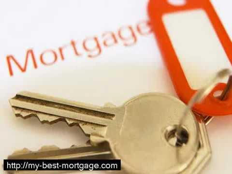 Best Mortgage NJ - Real Best Mortgage NJ 888-320-1181