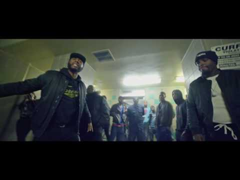 "New Video: Neef Buck- ""Right Off the Scale"""