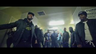 """Neef Buck- """"Right Off the Scale"""""""