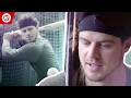 Wil Myers Eyes 40/40 Season | No Days Off
