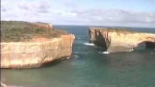 Great Ocean Road - Lavers Australia  City pictures : Australia Great Ocean Road - Jim Rogers Around the World