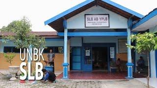 Video NET JATENG - UNBK SEKOLAH LUAR BIASA MP3, 3GP, MP4, WEBM, AVI, FLV Desember 2017