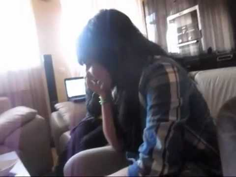 armyanskiy-porno-onlayn-video