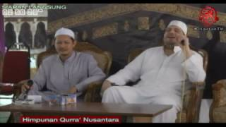 Video Tatbiq Tarannum Nahawand oleh Sheikh Yasir Sharqawi MP3, 3GP, MP4, WEBM, AVI, FLV Oktober 2018