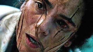 Video Superhero Movies That Will Completely Blow You Away In 2019 MP3, 3GP, MP4, WEBM, AVI, FLV Februari 2019