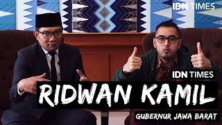 Video Suara Millennial - Season 1 [Eps.14] Buta yang Paling Bahaya Menurut Ridwan Kamil MP3, 3GP, MP4, WEBM, AVI, FLV Desember 2018