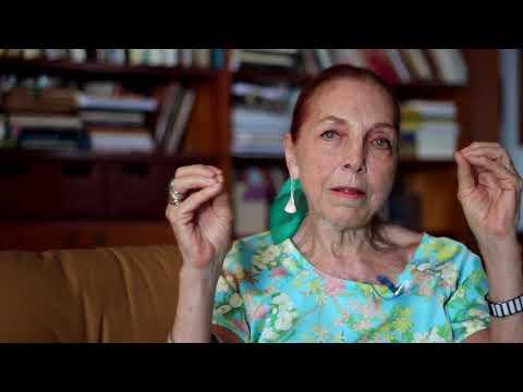 Marina Colasanti - Eu sozinha (Global Editora)