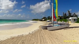 Travel to Anguilla, we wanted to see Anguilla a neighboring island of St. Maarten we took the bus to Marigot then by boat. The trip...