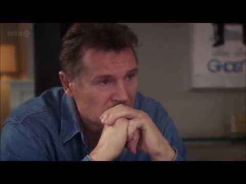 Life's Too Short, Episode 1 - Liam Neeson