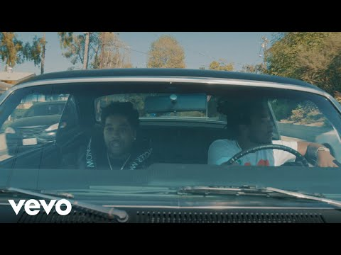 Hus Mozzy - Accomplished (Official Video) ft. Mozzy, DCMBR