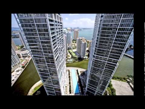 Miami Real Estate & Miami Homes For Sale 33139 Call 1-954-534-0730