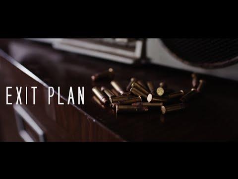 Exit Plan (Feat. Akon)