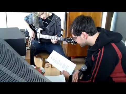 Youtube Video FVI1mgFdPs8