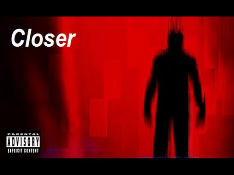 Closer - Nine Inch Nails [BYIT]