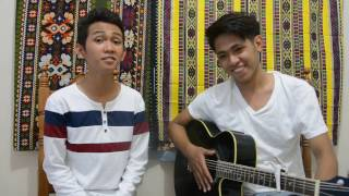Video Everything- Michael Bublé (cover by ALDRICH and JAMES) MP3, 3GP, MP4, WEBM, AVI, FLV Agustus 2018