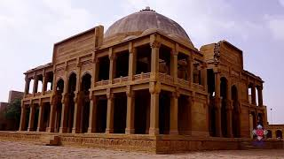 Watch amazing Thatta