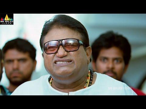 Jayaprakash Reddy Comedy Scenes