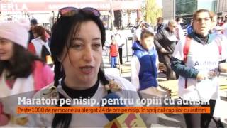 Antena 1 - Alerg 24h