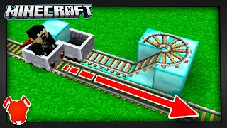 did YOU forget these Minecraft Features?!