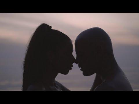 MAJSELF - RÁNO (prod. Hoodini) Official Video