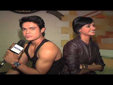 Compatibility Test Between Amar And Shakti