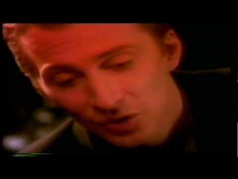 Tekst piosenki Black - Now you're gone po polsku