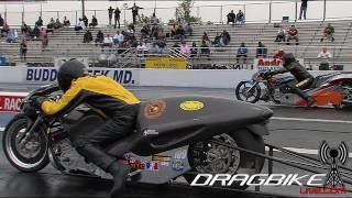 Video Pro Mod Drag Bikes! MiRock Superbike Series MP3, 3GP, MP4, WEBM, AVI, FLV April 2017