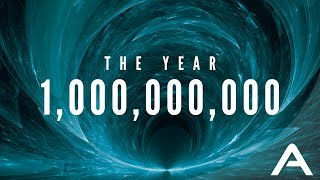 Video What Will Happen In One Billion Years? MP3, 3GP, MP4, WEBM, AVI, FLV Januari 2019