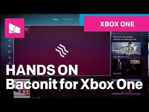 Game deals xbox one reddit