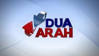 Video Adu Kuat Pascalaporan MK - DUA ARAH MP3, 3GP, MP4, WEBM, AVI, FLV Juni 2019