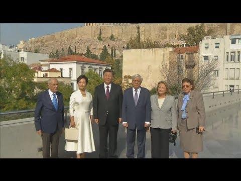 Όχι μόνο συμφωνώ στην επιστροφή των Γλυπτών του Παρθενώνα αλλά θα έχετε και την υποστήριξή μας