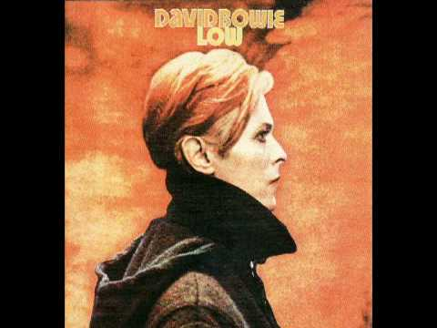 Subterraneans (1977) (Song) by David Bowie