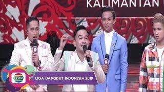 Video HEBOH!!! Inilah Kalau Ruben Onsu Komentari Anton-Kaltara - LIDA 2019 MP3, 3GP, MP4, WEBM, AVI, FLV Maret 2019