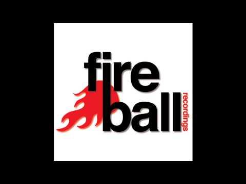 Ben Stevens & Adam M - Massiveness (Fireball Recordings)