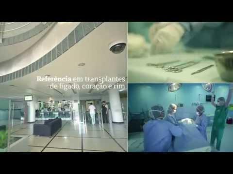 Hospital Unimed – 15 anos de história