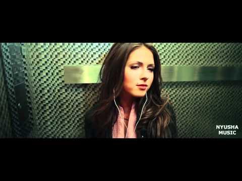 НЮША / NYUSHA - Выше (Official clip) HD (видео)