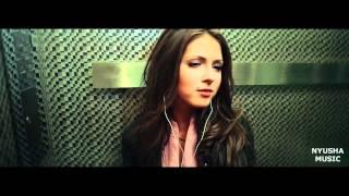 НЮША / NYUSHA - Выше (Official clip) HD