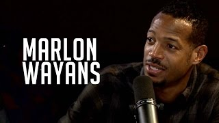Video Marlon Wayans Weighs in on Bill Cosby controversy + Great Candy Debate MP3, 3GP, MP4, WEBM, AVI, FLV Oktober 2018