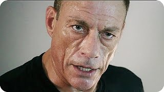 Nonton Kill  Em All Trailer  2017  Jean Claude Van Damme Action Movie Film Subtitle Indonesia Streaming Movie Download