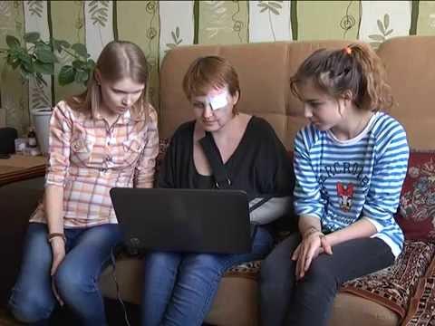 После серьезного ДТП женщина из Чапаевска нуждается в дорогостоящих операциях