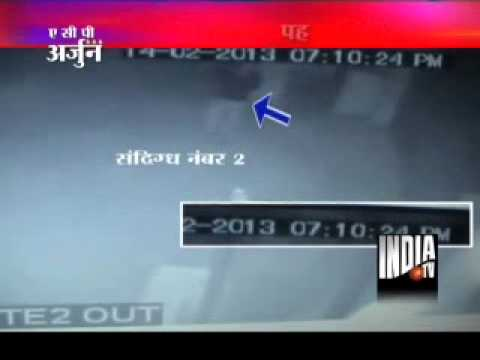 ACP Arjun: Lawyer killed inside court premises!