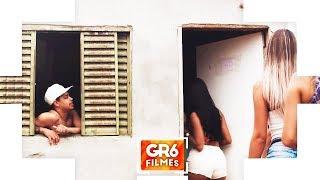 MC João - Três Por Dia (GR6 Filmes)
