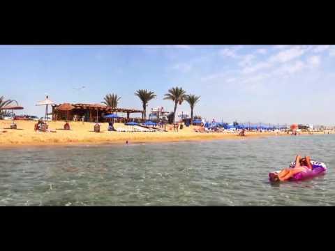 Noyanlar - Отдых на Кипре