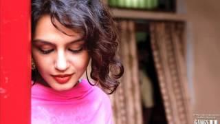 Aabroo  Gangs Of Wasseypur 2 2012  Full Songs