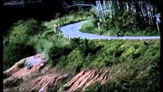 9. The Honda CBR250R