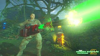 "Call of Duty ""DLC 5"" ""Zombie Chronicles"" Gameplay Easter Eggs, Walkthrough, Tutorials, & Gameplay! ► HELP NOAHJ456 REACH 4,000,000 SUBSCRIBERS: http://goo.gl/D6prJm► HELP NOAHJAFK REACH 500,000 SUBSCRIBERS: http://www.youtube.com/NoahJAFK► REVELATIONS ENDING CUTSCENE - https://goo.gl/eI95EK► BLACK OPS 3 ZOMBIES ""REVELATIONS"" EASTER EGG GUIDE - https://goo.gl/X9oUFs► BLACK OPS 3 ZOMBIES ""GOROD KROVI"" EASTER EGG TUTORIAL - https://goo.gl/dQeILs► BLACK OPS 3 ZOMBIES ""ZETSUBOU NO SHIMA"" EASTER EGG COMPLETE WALKTHOUGH - https://goo.gl/AbO7FE► BLACK OPS 3 ZOMBIES ""DER EISENDRACHE"" EASTER EGG ENDING CUTSCENE TUTORIAL - https://goo.gl/tWkDRE► BLACK OPS 3 ZOMBIES ""SHADOWS OF EVIL"" EASTER EGG TUTORIAL - https://goo.gl/LX1XnZ► HELP NOAHJ456 REACH 3,000,000 SUBSCRIBERS: http://goo.gl/D6prJm► LINKSSecond Channel: http://www.youtube.com/NoahJAFKTwitter: http://www.twitter.com/NoahJ456Facebook: http://www.facebook.com/NoahJ456Instagram: http://www.instagram.com/NoahJ456Twitch: http://www.twitch.tv/noahj456► SHIRTS & HOODIEShttp://www.NoahJ456Shop.com► Custom Zombies Mods (BO3/BO2/BO/WAW)https://goo.gl/fakqSA► Infinite Warfare Zombies Gameplayhttps://goo.gl/VNIGWR► ""Black Ops 3 Zombies"" Gameplay, Challenges, & Livestreams!http://goo.gl/BJSVlH► GTA 5 PC Mods Modding & Mod Gameplay!http://goo.gl/jfJUCaBusiness Inquiries: noahjbusiness@gmail.comThanks for watching, and have an awesome day!-NoahJ456"