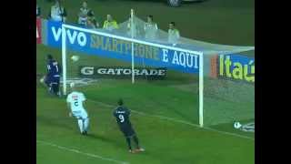 Todos os vídeos da Rodada Vasco 1 x 0 Santos - http://www.youtube.com/my_videos_edit?ns=1&video_id=vB0b5HGVzlo Grã-Bretanha 0 x 2 Brasil - [Neymar é ...