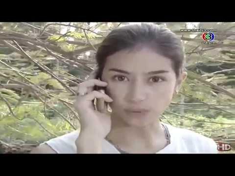 Cubic 2014 (คิวบิก) Ep 16 Part 6 (видео)